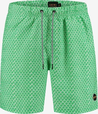 Shiwi Kupaće hlače u zelena, Pregled proizvoda
