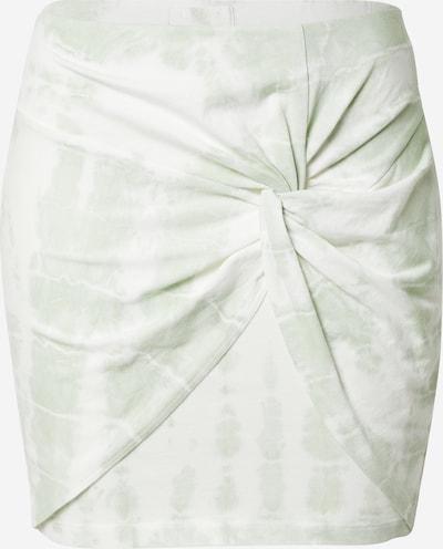 LeGer by Lena Gercke Rock 'Sophia' in mint, Produktansicht