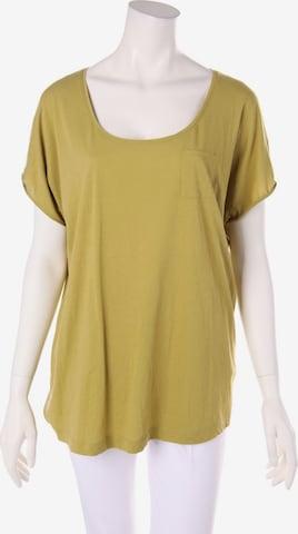 ESCADA SPORT Top & Shirt in XL in Green