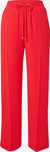 Pantaloni River Island di colore rosso / bianco, Visualizzazione prodotti