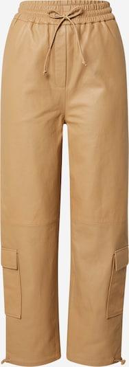 LeGer by Lena Gercke Cargo Pants 'Lorain' in Light brown, Item view