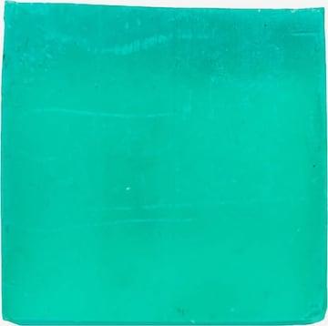 Toun28 Soap 'Wasabi & Menthol' in