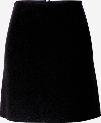 Marc O'Polo Sukně - černá, Produkt