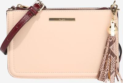 ALDO Tasche 'RIESSI' in rosa, Produktansicht