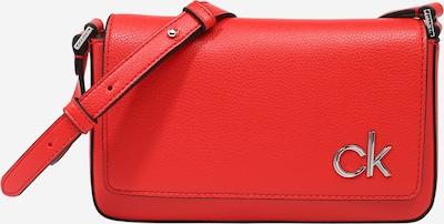 Calvin Klein Taška přes rameno - světle červená, Produkt