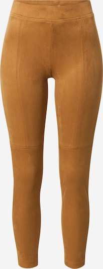 ESPRIT Leggings in cognac, Produktansicht