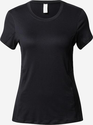 Marika Functioneel shirt in de kleur Zwart, Productweergave
