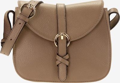 CINQUE Tasche in beige, Produktansicht