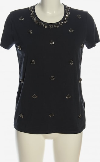 Intrend Top & Shirt in M in Black, Item view