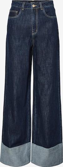 VERO MODA Jeans 'Kathy' in Light blue / Dark blue, Item view