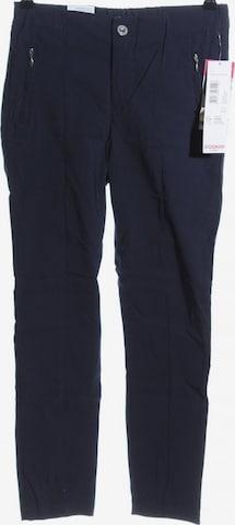 Strooker Pants in L in Blue
