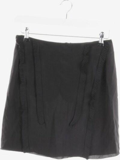 Marni Rock in XS in schwarz, Produktansicht