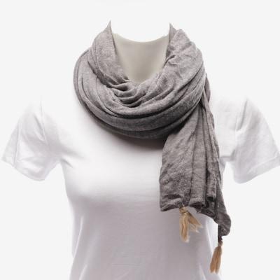 FURLA Schal in One Size in grau, Produktansicht