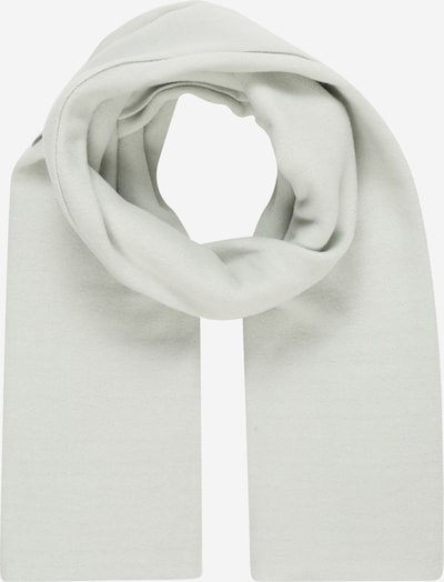 ROCKAMORA Scarf 'Kibo' in Light grey, Item view