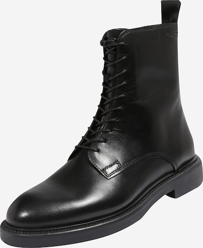 VAGABOND SHOEMAKERS Stiefel 'Alex' in schwarz, Produktansicht
