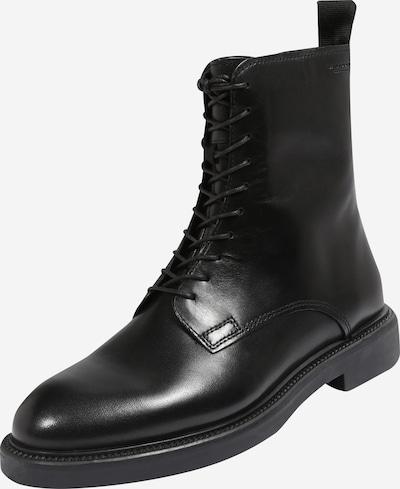 VAGABOND SHOEMAKERS Šněrovací boty 'Alex' - černá, Produkt