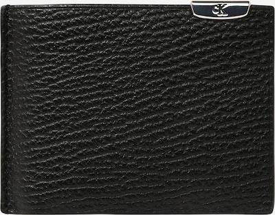 Piniginė iš Calvin Klein Jeans , spalva - juoda, Prekių apžvalga
