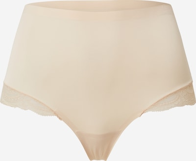 MAGIC Bodyfashion String in nude, Produktansicht