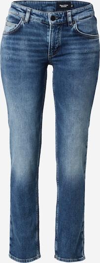 Jeans 'Mora' Marc O'Polo DENIM pe albastru, Vizualizare produs
