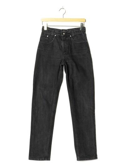 H.I.S Jeans in 28/31 in black denim, Produktansicht