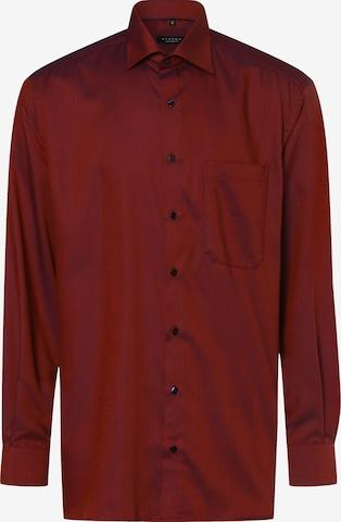 ETERNA Hemd in Rot