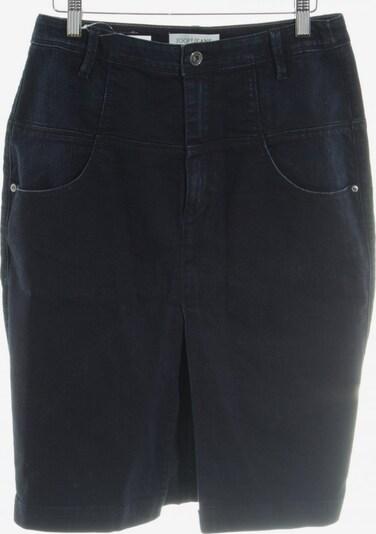 JOOP! Jeans Skirt in M in Blue, Item view