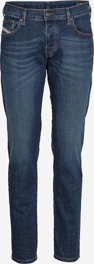 DIESEL Jeansy 'YENNOX' w kolorze niebieski denimm, Podgląd produktu