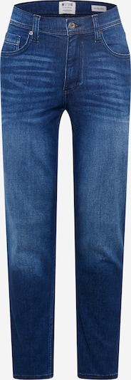 Jeans 'Washington' MUSTANG pe albastru închis, Vizualizare produs
