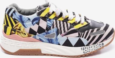 VERSACE Sneaker in 38 in mischfarben, Produktansicht