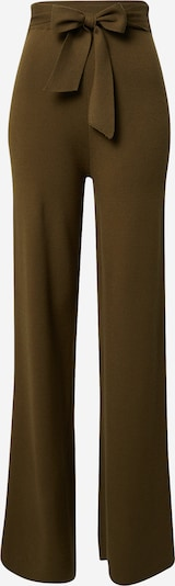 LeGer by Lena Gercke Trousers 'Talea' in Olive, Item view