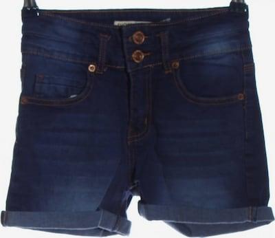 Cotton On Jeansshorts in XS in blau, Produktansicht