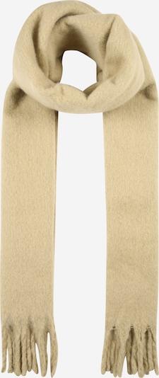 CODELLO Schal in oliv, Produktansicht