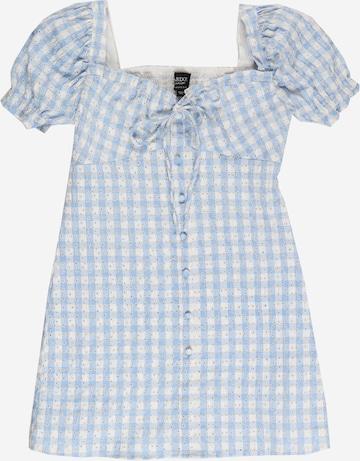 Bardot Junior Kleid 'HANNAH' in Blau