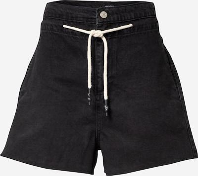 Trendyol Τζιν σε μαύρο, Άποψη προϊόντος