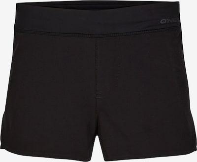 O'NEILL Szorty kąpielowe do kolan 'Bidart' w kolorze czarnym, Podgląd produktu