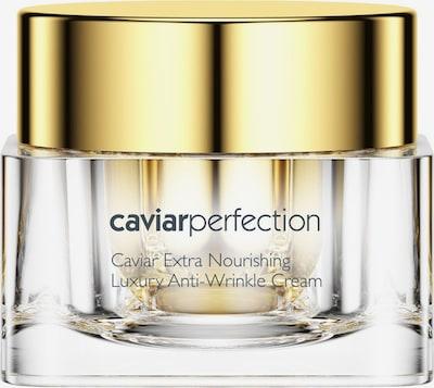Declaré Face Care in Gold, Item view