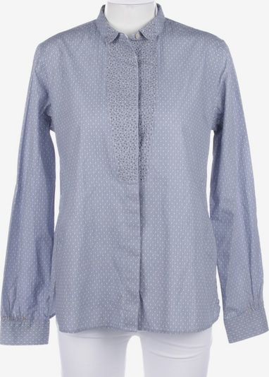 Le Sarte Pettegole Blouse & Tunic in L in Mixed colors, Item view