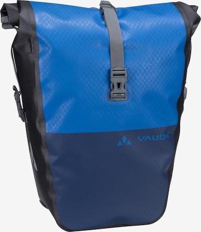 VAUDE Accessoire en bleu marine / aqua, Vue avec produit