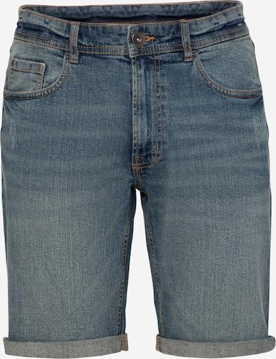Jeans 'Copenhagen' Redefined Rebel pe albastru denim, Vizualizare produs