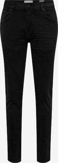 !Solid Jeans 'SDJoy' i sort, Produktvisning