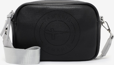 TAMARIS Umhängetasche in schwarz, Produktansicht