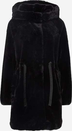 Pimkie Płaszcz przejściowy 'CALIN' w kolorze czarnym, Podgląd produktu