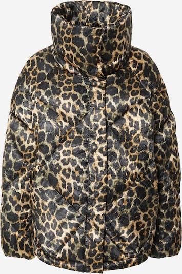 OOF WEAR Jacke in mischfarben, Produktansicht