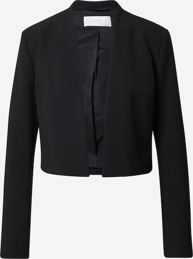 BOSS Casual Blazer 'Jibelara' in Black, Item view