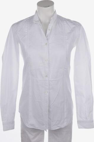 Aglini Blouse & Tunic in M in White