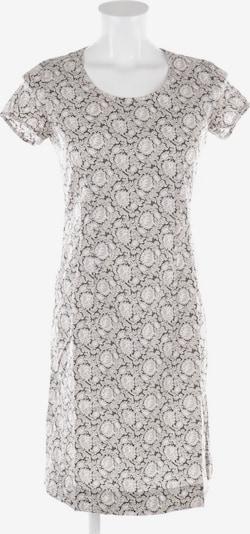 Marc O'Polo Kleid in XS in grün, Produktansicht