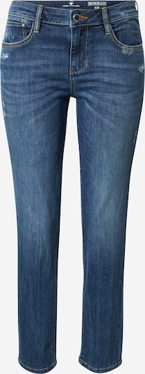 TOM TAILOR Jeans 'Alexa' in blau, Produktansicht