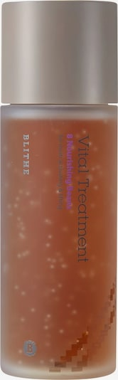 BLITHE Serum 'Vital Treatment 8 Beans' in Brown, Item view