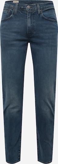 LEVI'S Jeans in blue denim, Produktansicht