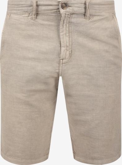 !Solid Shorts in beige, Produktansicht